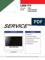 Samsung_UN40-46-C5000QF.pdf