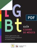 Guia LGBT [Español]