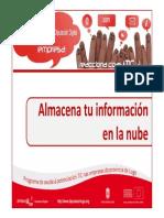 T04-Almacena-tu-información-en-la-nube.pdf