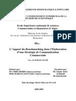 a06619278c89b20100c67dfa716ad996-benchmarking-strategie-communication.pdf