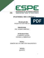 circuito magnetico-informe.docx
