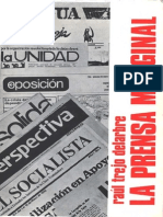 La Prensa Marginal