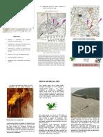 Visita estudo de Geologia_tentar abrir com o Word