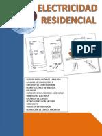 ELECTRICIDAD RESIDENCIAL - Manualesydiagramas.blogspot.com