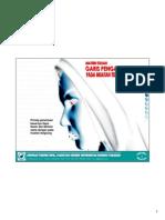 Materi MR II (Kuliah ke-2).pdf