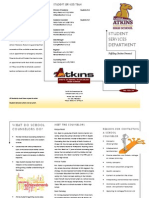 atkins informed consent brochure 1 1
