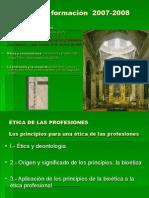 Principios de etica.pdf