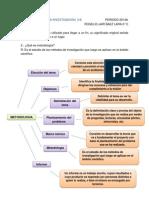 metodologia de la investigacion 3b