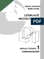 LP1 Módulo Teórico 01