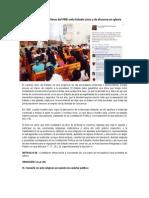 Juan Angel Dip. Local iglesia .pdf