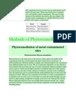 phyto2