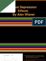 copy of wisner alex- great depression effects