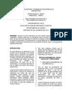 Info 1quim2014a