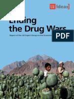 Lse Ideas Drugs Report Final Web