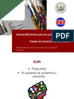 REI3 Exposición ALBA Final