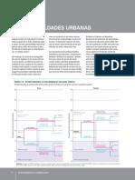 Sowc 2012 Desigualdades Urbanas
