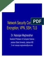 Module NetworkSecurityControls