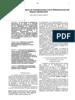 Articulo de Investigacion[Juan Pablo Orellana]