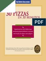 30-pizzas-en-30-minutos.pdf