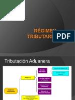 Régimen Tributario aduanero.ppt