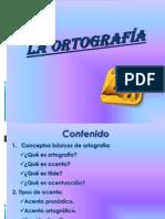 ORTOGRAFIA-ACENT-2