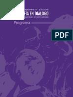 Programa CIF (24.10)