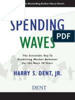 Spending_Waves.pdf