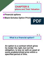 Mathematical Model OPM
