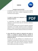 CASO PG.docx