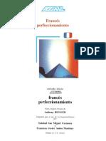 Assimil - Frances Perfeccionamiento