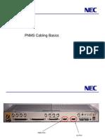 Cable Basics