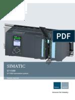 Manual S7-1500.pdf