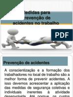 medidasparaprevenodeacidentesnotrabalho-130912202519-phpapp01