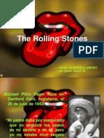 La Biografia the Rolling Stones - Diego Valenzuela Jimenez