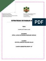 ACT0.7 Cuadro de Analisis de 11 Ideas Clave Antoni Zabala