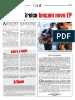 Folha#09 - Original