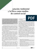 Tributacion Ambiental Etica Vieira