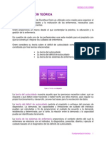 Fundamentacion_teorica-1