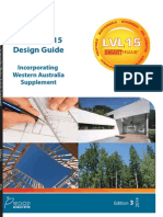 SmartLVL 15 Design Guide 2013 Edition 3