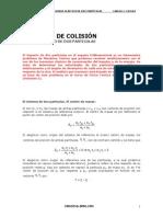 colision01