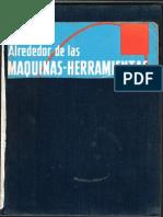 Libro de Manufactura