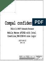 Toshiba A205__Compal_LA3481P_965G_KB926.pdf