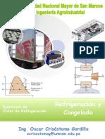 Copia de 2 Ejercicios Ciclos de Refrigeración.pdf