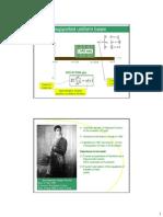 MEP201 Fourier Series 2006