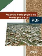 Ciencias Em Londrina