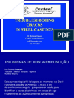 1- PROBLEMAS de  TRINCAS  em  FUNDIÇÃO.pdf