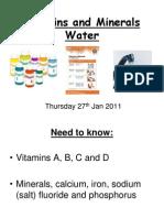 vitsminswater-110207153409-phpapp02