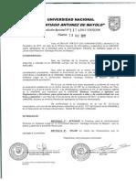Dddirectiva Administracion Eficiente de Software Legal