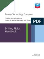 HdBk Drilling FLUIDS