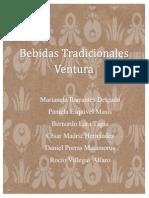 Bp Ventura Bebidas